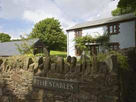 The Stables, Capton - Devon - 995824 - thumbnail photo 2
