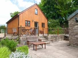 The Stables, Capton - Devon - 995824 - thumbnail photo 15