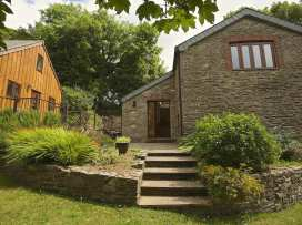 The Stables, Capton - Devon - 995824 - thumbnail photo 16