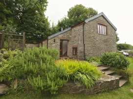 The Stables, Capton - Devon - 995824 - thumbnail photo 17