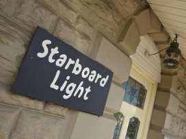 Starboard Light - Devon - 995825 - thumbnail photo 27