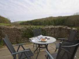 Stable End Cottage - Devon - 995829 - thumbnail photo 20