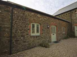 Stable End Cottage - Devon - 995829 - thumbnail photo 21