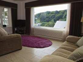 St Elmo Lodge - Devon - 995831 - thumbnail photo 3