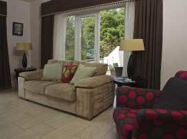 St Elmo Lodge - Devon - 995831 - thumbnail photo 4