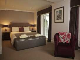St Elmo Lodge - Devon - 995831 - thumbnail photo 5