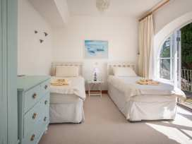 Startline House - Devon - 995835 - thumbnail photo 20
