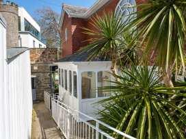 Startline House - Devon - 995835 - thumbnail photo 40