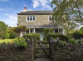 Summer Cottage - Devon - 995839 - thumbnail photo 1