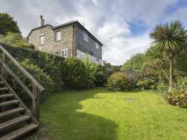 Summer Cottage - Devon - 995839 - thumbnail photo 28