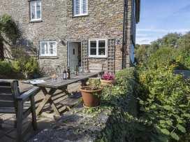 Summer Cottage - Devon - 995839 - thumbnail photo 31