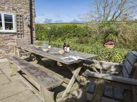 Summer Cottage - Devon - 995839 - thumbnail photo 32