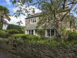 Summer Cottage - Devon - 995839 - thumbnail photo 34