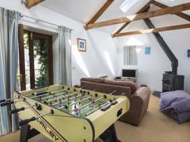 Summer Cottage - Devon - 995839 - thumbnail photo 39