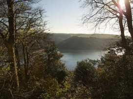 Sunnylodge - Devon - 995842 - thumbnail photo 25