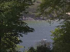 Sunnylodge - Devon - 995842 - thumbnail photo 26