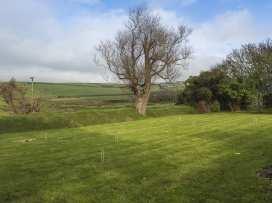 Thornbrook - Devon - 995866 - thumbnail photo 40