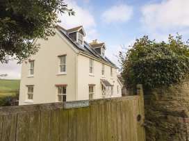 Thornbrook - Devon - 995866 - thumbnail photo 43