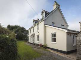 Thornbrook - Devon - 995866 - thumbnail photo 44