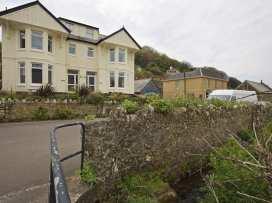 Cove View - Devon - 995868 - thumbnail photo 19