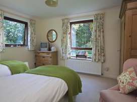 Treetops - Devon - 995883 - thumbnail photo 18