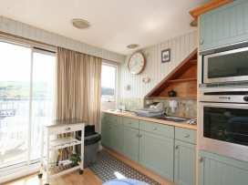 Upper Marcam House - Devon - 995891 - thumbnail photo 2
