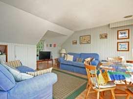 Upper Marcam House - Devon - 995891 - thumbnail photo 3