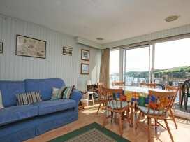 Upper Marcam House - Devon - 995891 - thumbnail photo 4