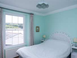 Upper Marcam House - Devon - 995891 - thumbnail photo 6