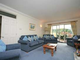 Valley View, 9 St Elmo Court - Devon - 995894 - thumbnail photo 2
