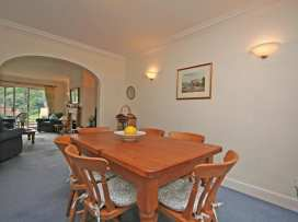 Valley View, 9 St Elmo Court - Devon - 995894 - thumbnail photo 5