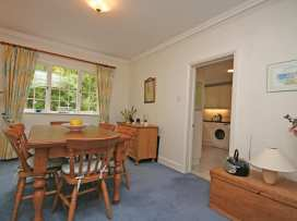 Valley View, 9 St Elmo Court - Devon - 995894 - thumbnail photo 6