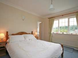 Valley View, 9 St Elmo Court - Devon - 995894 - thumbnail photo 10