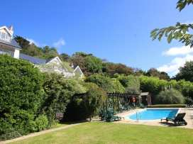 Valley View, 9 St Elmo Court - Devon - 995894 - thumbnail photo 20
