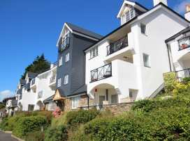 Valley View, 9 St Elmo Court - Devon - 995894 - thumbnail photo 21