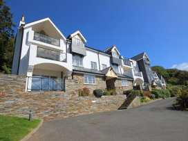 Valley View, 9 St Elmo Court - Devon - 995894 - thumbnail photo 22
