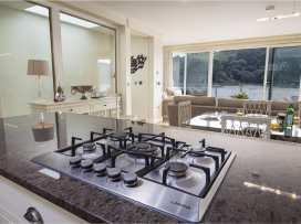 Villa 1, Estura - Devon - 995898 - thumbnail photo 9