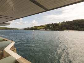 Villa 1, Estura - Devon - 995898 - thumbnail photo 15