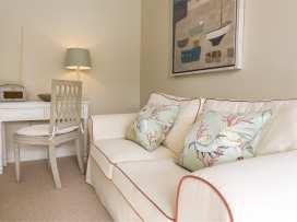 Villa 1, Estura - Devon - 995898 - thumbnail photo 23