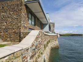 Villa 1, Estura - Devon - 995898 - thumbnail photo 35