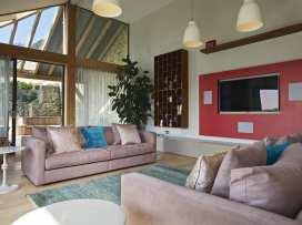 Woodwell - Devon - 995928 - thumbnail photo 8