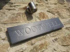 Woodwell - Devon - 995928 - thumbnail photo 55