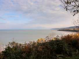 Morfagwyn - Mid Wales - 995943 - thumbnail photo 20