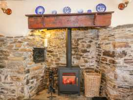 Carpenters Cottage - Cornwall - 995997 - thumbnail photo 4