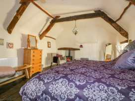 Carpenters Cottage - Cornwall - 995997 - thumbnail photo 13