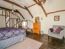 Carpenters Cottage - Cornwall - 995997 - thumbnail photo 15