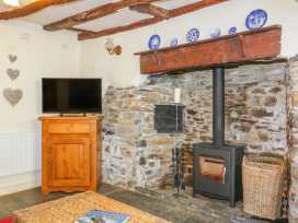 Carpenters Cottage - Cornwall - 995997 - thumbnail photo 5