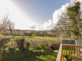 Carpenters Cottage - Cornwall - 995997 - thumbnail photo 22