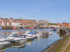 But `n' Ben - Whitby & North Yorkshire - 996037 - thumbnail photo 17