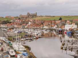 But `n' Ben - Whitby & North Yorkshire - 996037 - thumbnail photo 18